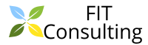 FIT Consulting