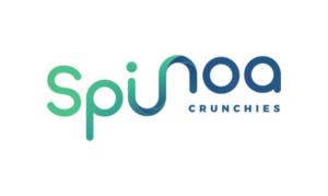 logo Spinoa
